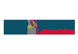 Logo Emploi et Handicap