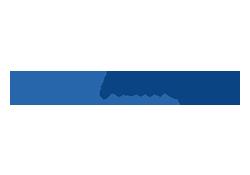 Logo société Alzheimer